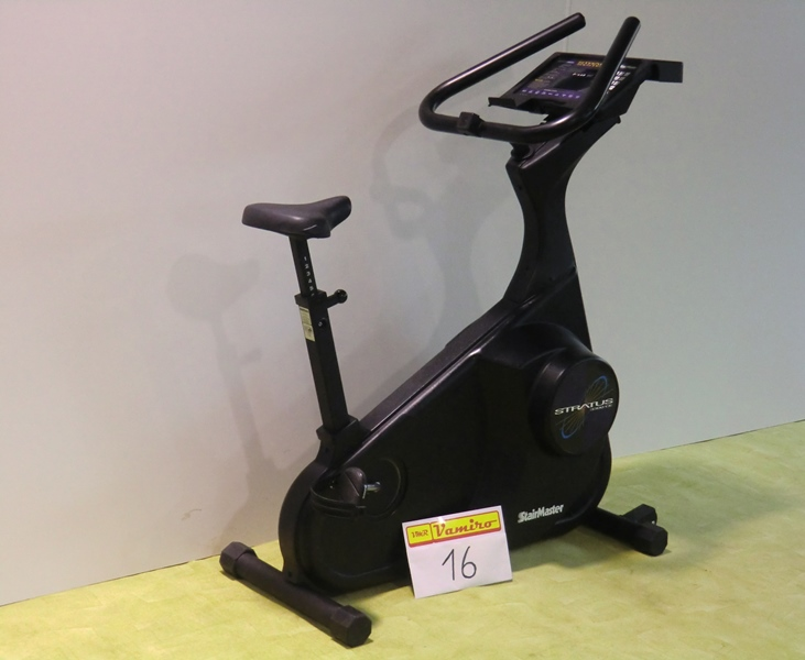 STAIRMASTER 3300 CE - ROTOPED